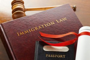 Hire the best immigration lawyers with this guide