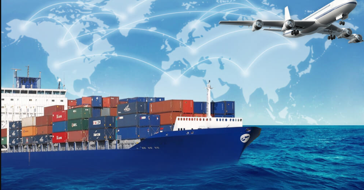 Attributes of a good freight forwarder