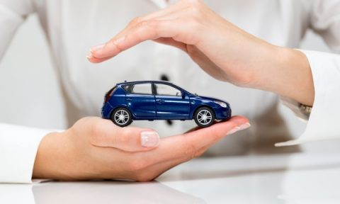 Tips to buy an auto extended warranty
