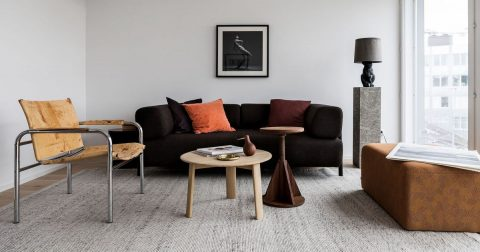 The Benefits of Purchasing Sofa Sets and Coffee Tables