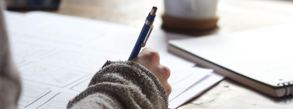 Tips for Scoring High Marks in IELTS