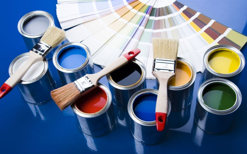 Why you should hire an apartment painting services company